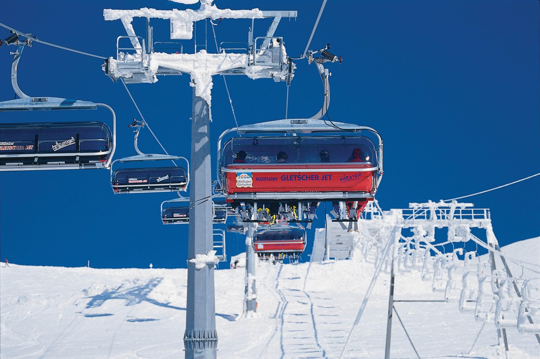 lifte seilbahnen skigebiet m lltaler gletscher skigebiet m lltaler gletscher. Black Bedroom Furniture Sets. Home Design Ideas